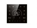 Проводной пульт управления Haier HW-BA101ABT (black)
