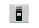 ИК-приемник для канальных кондиционеров RE-02