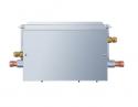 Соединительный комплект Haier AH1-140A (8-14 кВт)