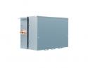 Соединительный комплект Haier AH1-730B (56-73 кВт)