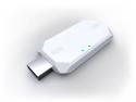 Wi-Fi-модуль KZW-W002 (W)