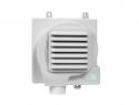 Блок подмеса свежего воздуха Haier O2-Fresh