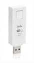 Модуль съёмный управляющий Smart Wi-Fi Ballu BCH-WF-02