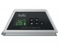 Блок управления Ballu Transformer Electronic ВСТ-EVU-2.5 E