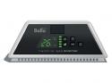 Блок управления Ballu Transformer Digital Inverter BCT-EVU-2.5 I