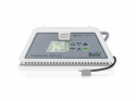 Блок управления Ballu Transformer Digital Inverter BCT-EVU-I