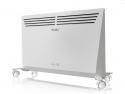 Конвектор электрический Ballu Heat Max BEC-HMM-1500