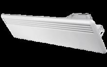 Электрические конвекторы в интернет-магазине Stroydiller  по низким ценам и с доставкой по России.
