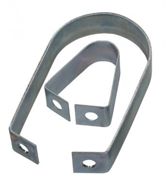 Хомут спринклерный 1 (25 мм)