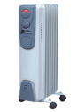 Масляный радиатор Aeronik C0715 S