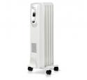 Масляный радиатор Ballu Comfort BOH-CM-07WDN