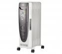 Масляный радиатор Ballu Level BOH-LV-09 2000