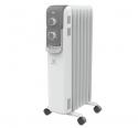 Масляный радиатор Electrolux LINE EOH-M 7209 (2000W)