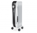 Масляный радиатор Electrolux Sport Line EOH-M-5157N