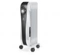 Масляный радиатор Electrolux Sport Line EOH-M-5209N