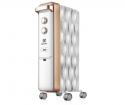Масляный радиатор Electrolux Wave EOH-M-9157