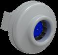 Канальный вентилятор для систем вентиляции от ведущих производителей