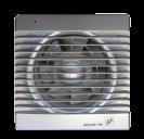 Вентилятор для вентиляции и не только!