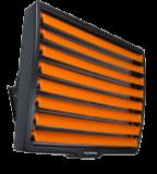 Тепловентиляторы для обогрева