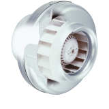 Нужны круглые вентиляторы?