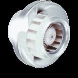 Вентиляторы канальные круглые от 100 до 355 мм