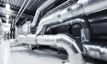 Вытяжной вентилятор по низкой цене и доставкой по России