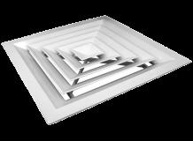 Диффузоры 4АПН 4АПР собственное производство