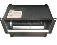Оригинальные вентиляторы DFE 146 S 2 от торговой марки Ostberg
