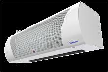 Тепловая завеса на 6 кВт более шестидесяти видов в интернет магазине StroyDiller