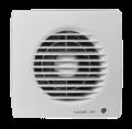 Осевой вентилятор более 700 видов
