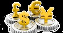 Повышение курса валют! Важная информация!