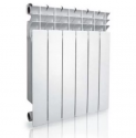 Радиатор биметаллический Ogint Ultra Plus 350 6 секций (630Вт)
