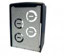 Комплект для монтажа NEMA1-M3 (132B0105)