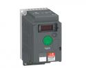 Преобразователь частоты ATV310 0.75кВт 380В 3ф