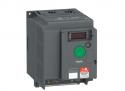Преобразователь частоты ATV310 1.5кВт 380В 3ф