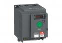 Преобразователь частоты ATV310 2.2кВт 380В 3ф