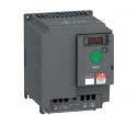 Преобразователь частоты ATV310 3кВт 380В 3ф