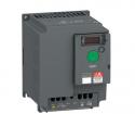 Преобразователь частоты ATV310 4кВт 380В 3ф