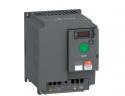 Преобразователь частоты ATV310 5.5кВт 380В 3ф