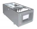 Приточная вентиляционная установка CAU 4000-3-22.5-3 VIM