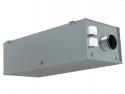 Приточная вентиляционная установка CAU 3000-1-22.5-3 VIM