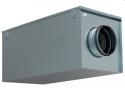 Приточная вентиляционная установка ECO 160-1 (1.2) 1-A