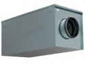 Приточная вентиляционная установка ECO 250-1 (3.0) 1-A
