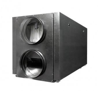 Приточно-вытяжная вентиляционная установка Energolux Brissago HPE 450