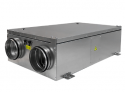 Приточно-вытяжная вентиляционная установка Energolux Brissago CPW 1500