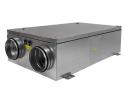 Приточно-вытяжная вентиляционная установка Energolux Brissago CPW 800