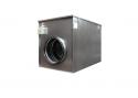 Приточная вентиляционная установка Energolux Energy Smart E 200-5.0 M1