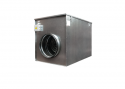 Приточная вентиляционная установка Energolux Energy Smart E 315-3.0 M1