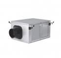 Вентилятор подпора воздуха Electrolux EPVS-EF-650