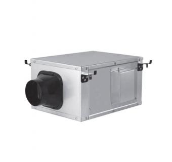 Вентилятор подпора воздуха Electrolux EPVS-EF-1100